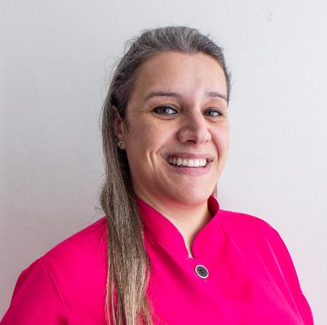 Alessandra Kakni Figueiredo Atique