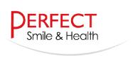 Clínica Odontológica e Saúde Mooca
