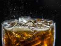 Dicas práticas para parar de beber refrigerante