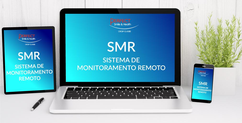 sistema-de-monitoramento-perfect-smile