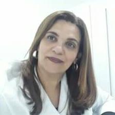 Cilene Lores Bombonati